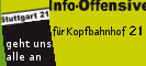 info-Offensive.de