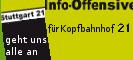 info-Offensive.de